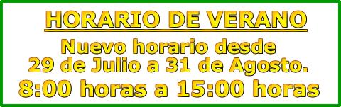 Horario_Verano