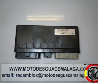 DSCN3358