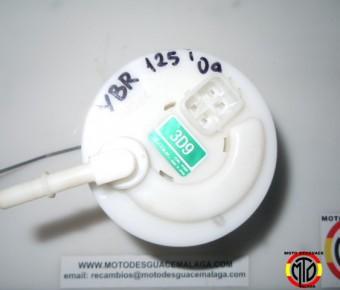DSCN3806