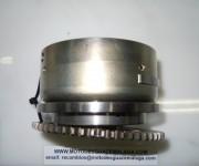 DSCN3836