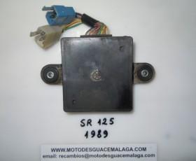 DSCN3994