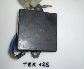 DSCN3999