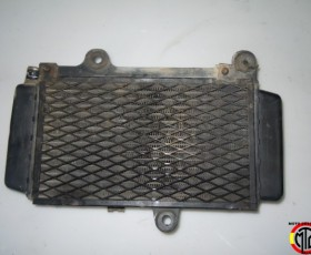 DSCN4499
