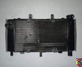 DSCN4506
