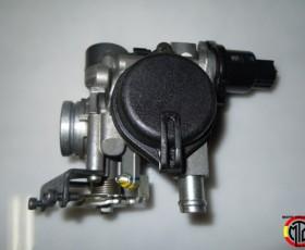 DSCN4520
