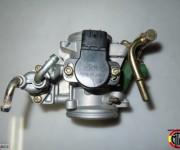 DSCN4535