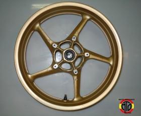 DSCN4567