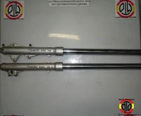 DSCN4702