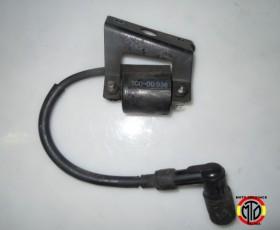 DSCN4785