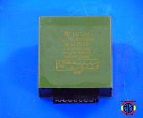 DSCN5203