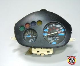 ZIP SP 2002