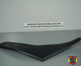 GSXR 1000  (13)