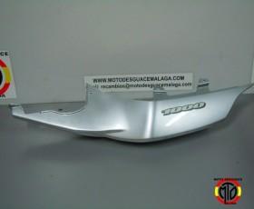 GSXR 1000  (3)