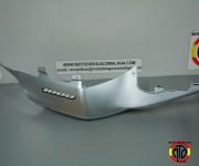 GSXR 1000  (4)
