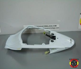 GSXR 1000  (5)