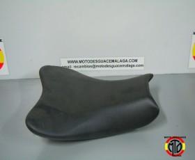 GSXR 1000  (6)
