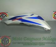 HONDA CBR 600 RR 2008-13 (5)