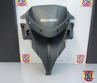 KAWASAKI ZX 10 R 2009 (16)