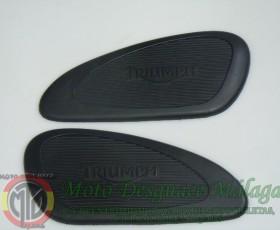 TRIUMPH BONNEVILLE T 100 2010 (10)