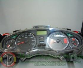 DSCN5625