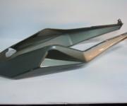 COLIN DERBI GP1 250 (1)