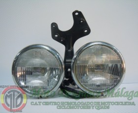 FAROS DE TRIUMPH SPEED TRIPLE (2)