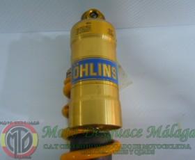 GAS GAS 400 ADAPTABLE A OTRAS MOTO DE CAMPO (1)