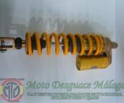 GAS GAS 400 ADAPTABLE A OTRAS MOTO DE CAMPO (3)