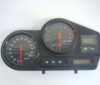 HONDA CBR 900 RR 2000-01