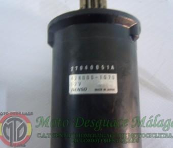 MOTOR DE ARRANQUE DUCATI 1098 2007 (3)