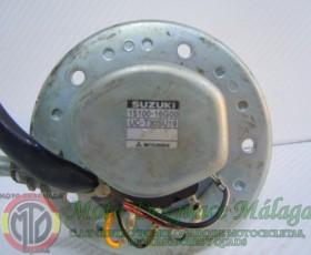 SUZUKI SV 1000 2005-07  SV 650 2005-12 (2)