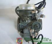 FMX 650 (1)