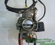 FMX 650 (2)