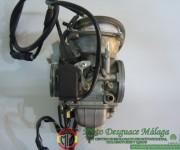FMX 650 (3)
