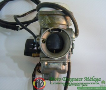 FMX 650 (4)