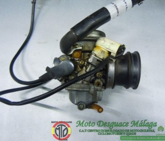 SH 125 2003 (2)