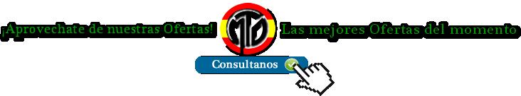 Logo-Ofertas