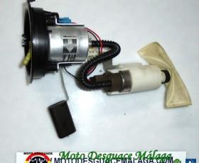 bomba de gasolina BMW F800R 2008