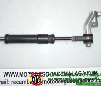 hidraulico direccion BMW F800R 2008