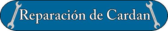 Logo Reparacion Cardan-
