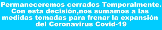 Cerrado Coronavirus_