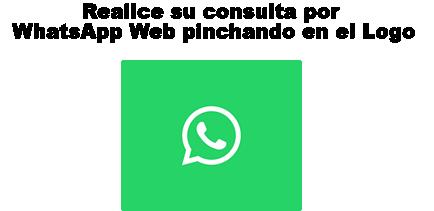 consultas_washap