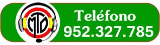 telefono_1