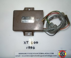 DSCN3997