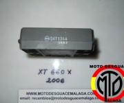 DSCN4059