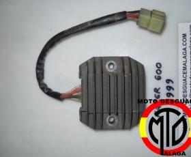 DSCN4107