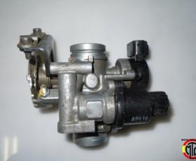 DSCN4523