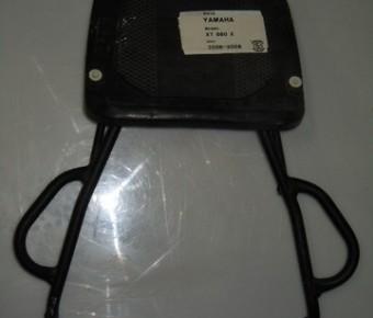 DSCN4627