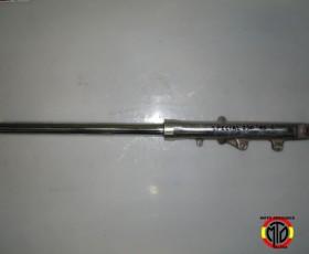 DSCN4684