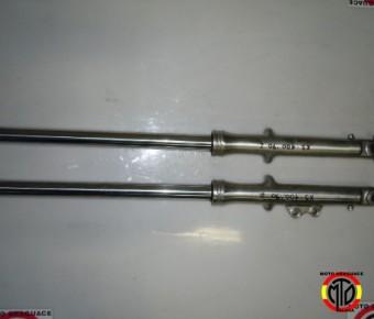 DSCN4686